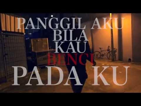 PANGGIL AKU (Official Lyric Video)