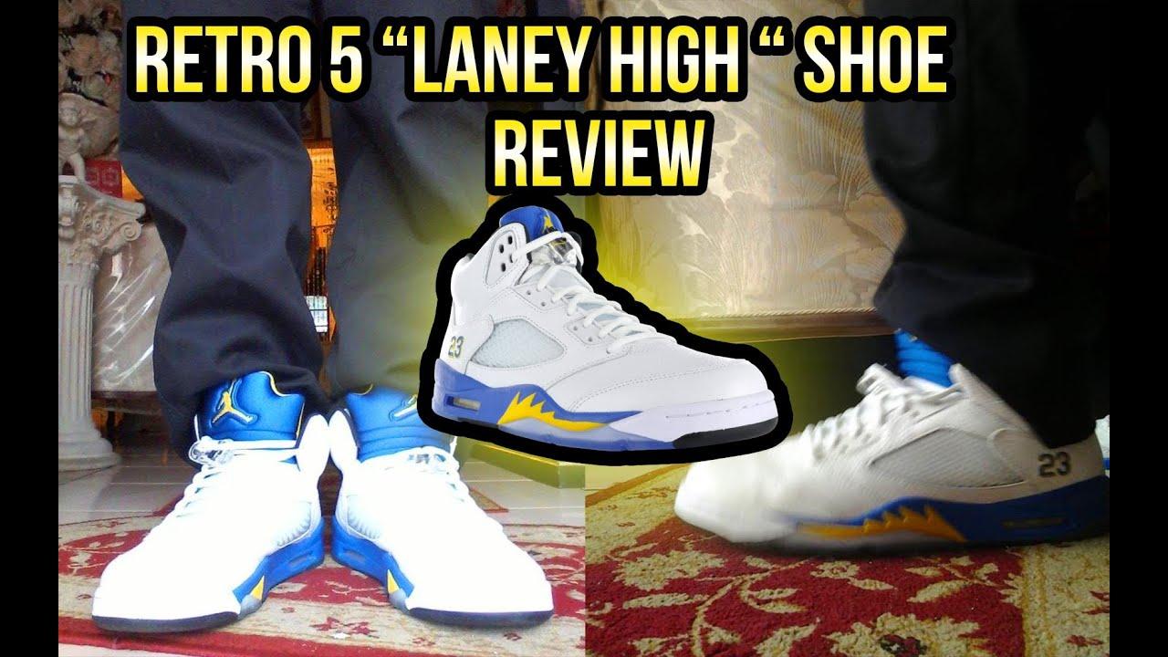 check out 0e178 845bd Air Jordan Retro 5