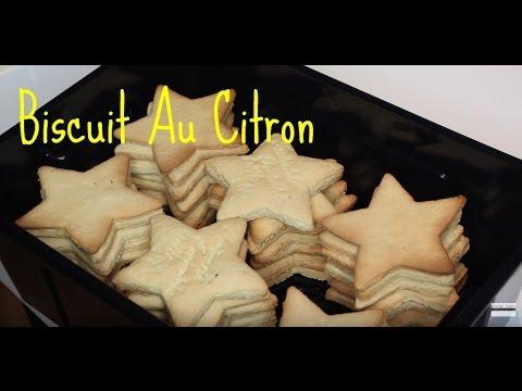 recette-biscuit-au-citron