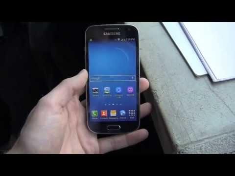 samsung-galaxy-s4-mini-first-look