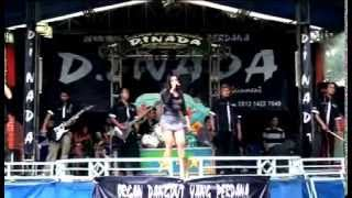Video Lagu Sunda Bangbung Hideung mp3 download MP3, 3GP, MP4, WEBM, AVI, FLV Juli 2018