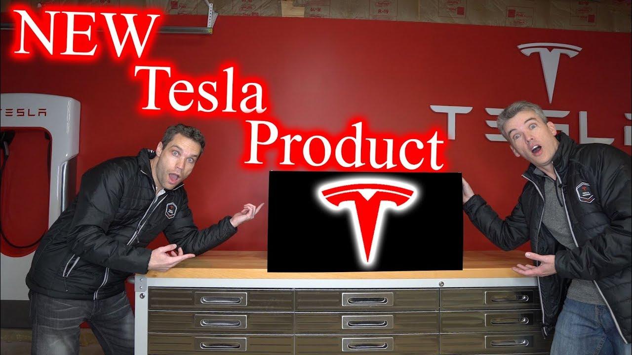 Gen 2 wall connector -- can't find it on Tesla com? | Tesla