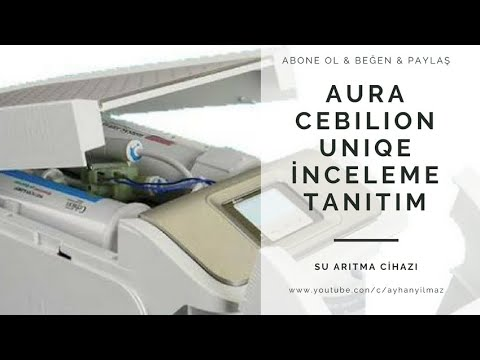 aura-cebilon-unique---water-treatment-(inspection-&-promotion)