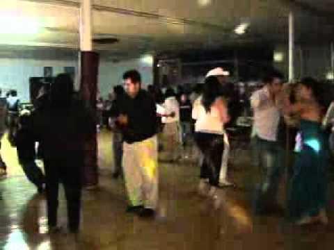 Baile De 15 Anos En North Carolina Doovi