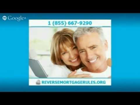 Reverse Mortgage Pennsylvania |(855) 667-9290 | Pennsylvania Reverse Mortgage
