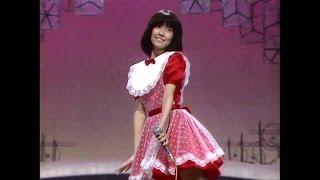 レッツヤン 1981/11/15 1st Single 1981/10/21 作詞:湯川れい子 作曲:...