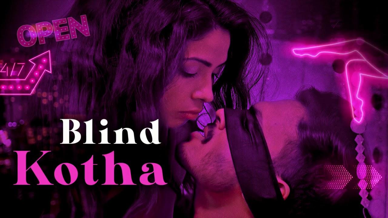 Download Blind Kotha | #StreamingNOW Only on www.KOOKU.app