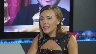 Красота и здоровье: в гостях врач диетолог Елена Коноваленко