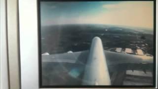 Cómo Aterriza Un Airbus A380