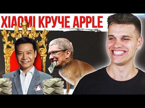 Apple в ШОКЕ от Xiaomi. OnePlus 7 Pro ВНЕЗАПНО и Убийца Redmi пришел