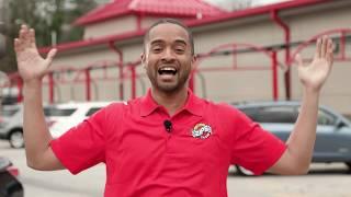 Get Back to School Ready | #1 Car Wash | Zips Car Wash