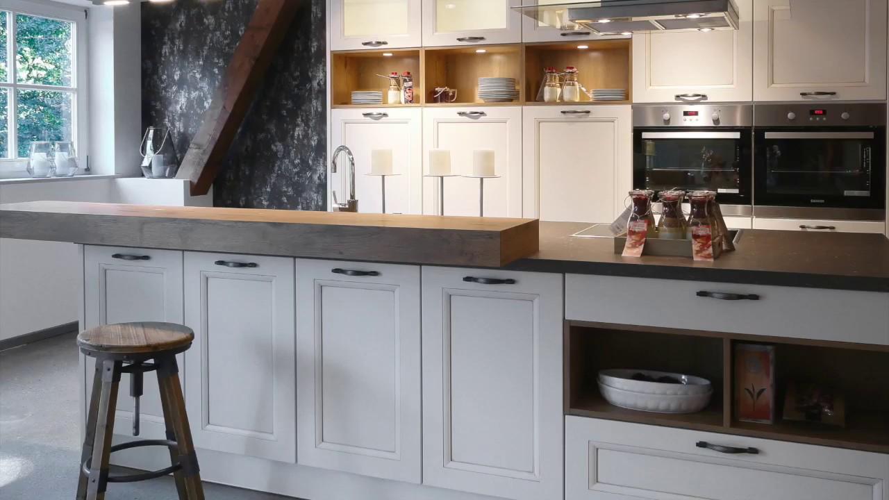 Küchenstudio Kurttas mit neuen Küche designs - YouTube