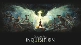 dragon age birthday stream!