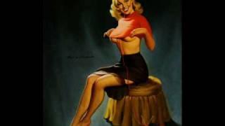 Bobby Bland - '36-22-36'.wmv