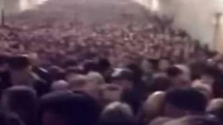 Теракт в метро  Москва