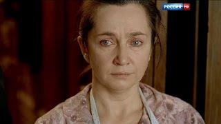 «Следователь Тихонов» (2016) , серия 1. Эпизод Ирины Полянской