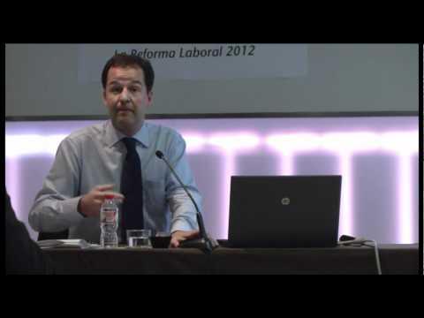 "Reforma Laboral ""El Panorama"" parte 1из YouTube · Длительность: 1 час22 мин38 с"