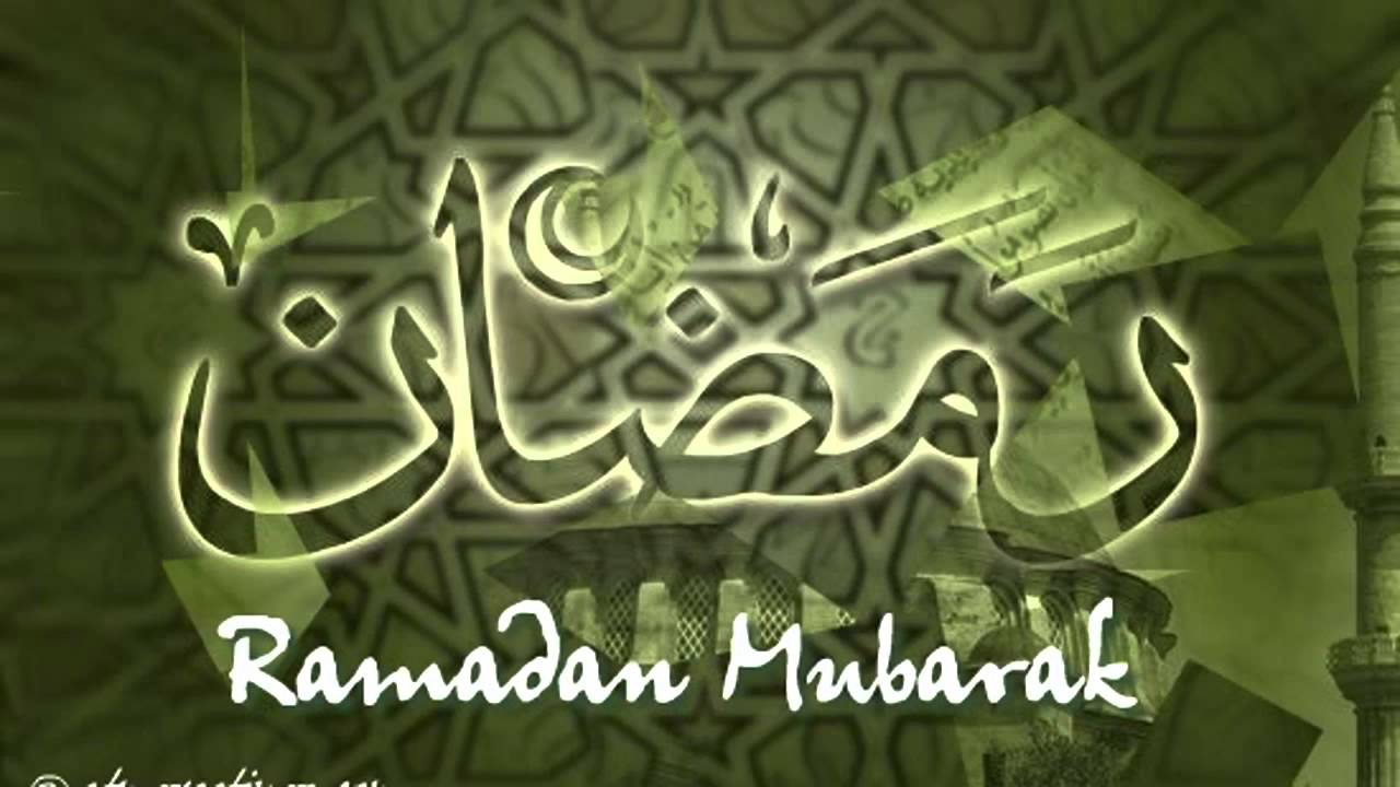Ramadan Mubarak Wishes Ecards Greeting Cards Video 07 02