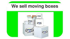 Local Movers   Sacramento CA  916-710-8350