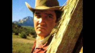Lonesome Cowboy - Elvis Presley