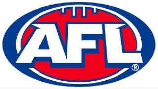 2018 | Top 5 AFL Players Of 2018 (So Far!)