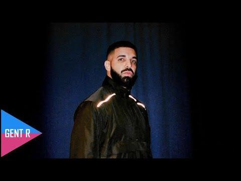 Top Rap Songs Of The Week - April 8, 2020 (New Rap Songs)