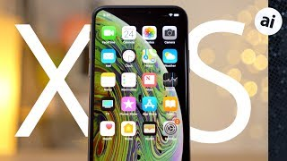 Apple iPhone Xs price in Dubai, UAE | Compare Prices