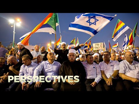 Druze in Golan Heights Split on Local Elections