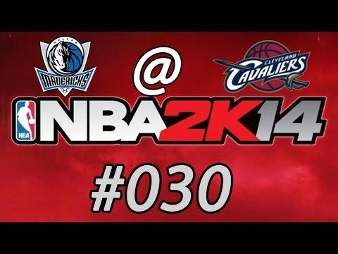 Let's Play NBA 2K14 [German] #005 - Geschichte ist Angesagt von YouTube · Dauer:  59 Minuten 11 Sekunden