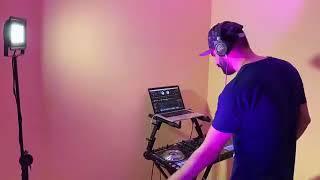 Haykakan Mix 2020🔥🔥DJ Roland