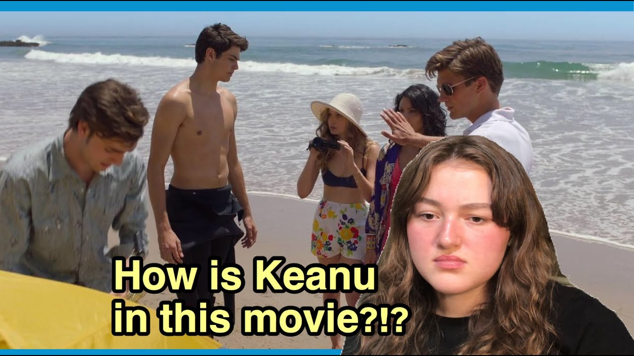 Download Why did Keanu Reeves play in this movie??//Spf-18