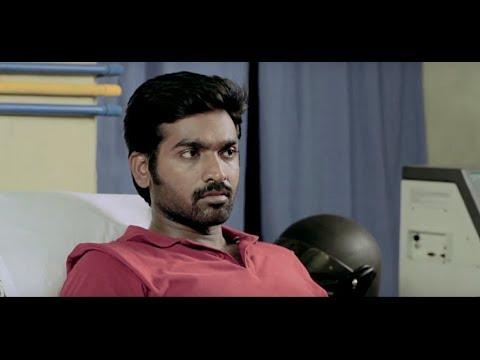 Naduvula Konjam Pakkatha Kaanom (2012) Tamil Movie Part 5 ...  Naduvula Konjam...