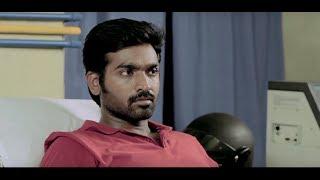 Naduvula Konjam Pakkatha Kaanom (2012) Tamil Movie Part 5 - Vijay Sethupathi, Gayathrii