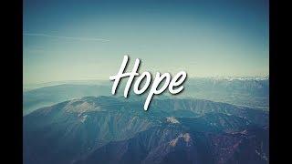The Chainsmokers Hope Lyrics Nolan van Lith Remix ft Winona Oak