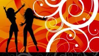 Club Hits Mix 2012 #2 by DJ Camwell
