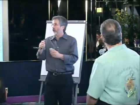 John Carlton Copywriting How to Start Writing a Sales Letter
