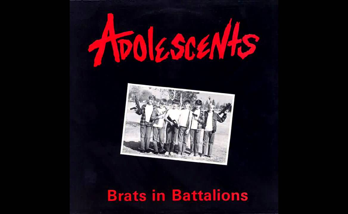 adolescents-house-of-the-rising-sun-punk-blues-version-coverheaven