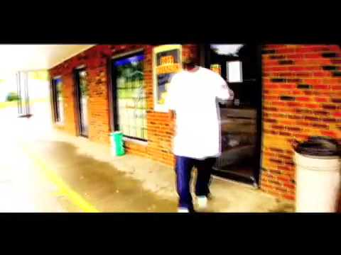 CunninLynguists - K.K.K.Y. [Music Video]