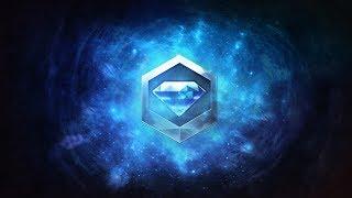 Идем к алмазу, рейтинговые игры по Starcraft 2 и совместные задания