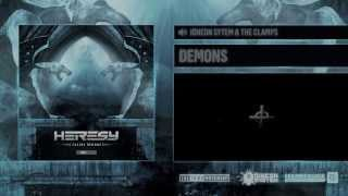 The Clamps & Igneon System - Demons