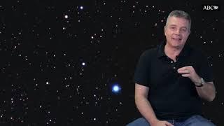 Materia Oscura ABC: No hay extraterrestres en Gliese 581g