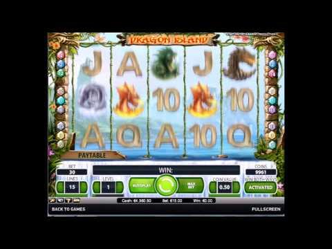 Онлайн игры азартные crazy monkey