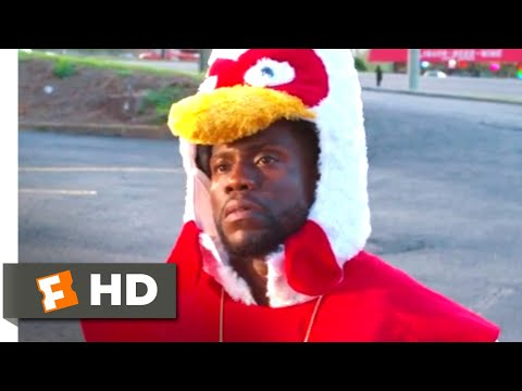 Night School (2018) - Spanking The Chicken Scene (10/10) | Movieclips