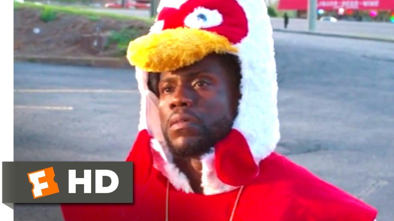 Download Night School (2018) - Spanking The Chicken Scene (10/10)   Movieclips