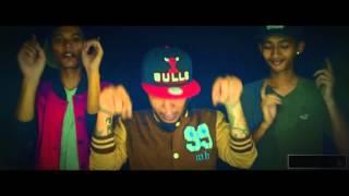 khmer new song hip hop nonstop