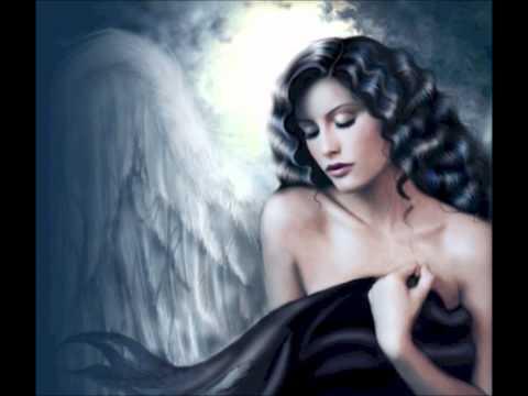 Spiritual Angelic Music