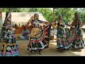 RAJASTHAN DANCE VIDEO LATEST RAJASTHANI VIDEO DANCE