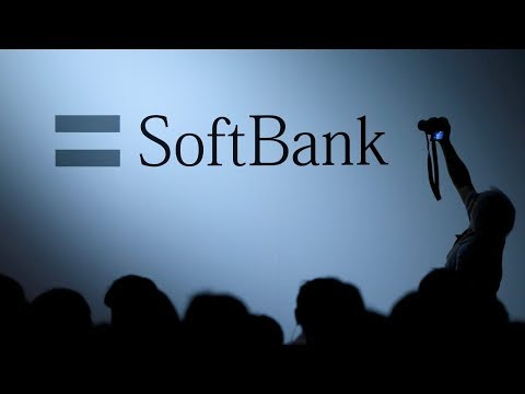 The Man Who Lost Billions - SoftBank Founder Masayoshi Son