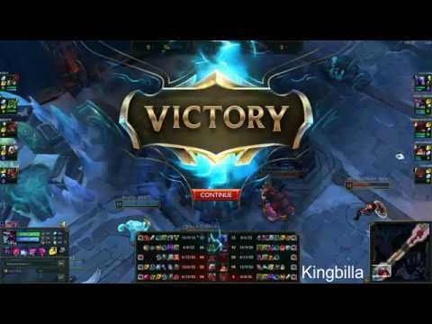 Aram Cho Gath Tank Grasp Of The Undying Korean Build Youtube Graves probuilds reimagined by u.gg: aram cho gath tank grasp of the undying korean build