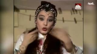 شيريهان تعود الي جمهورها بعد انقطاع دام 14عاما